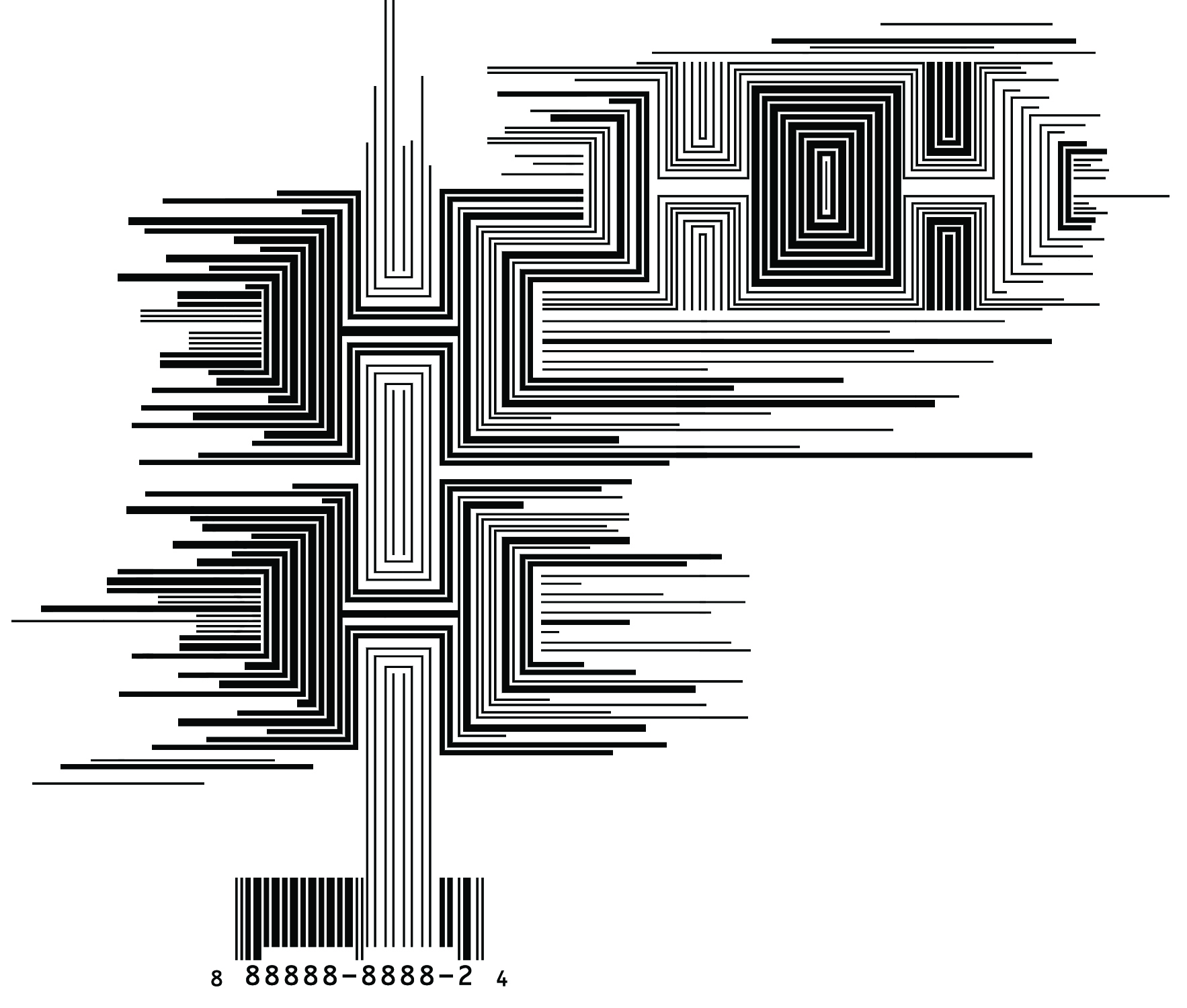 Flux Axiom - 8 Til infinity