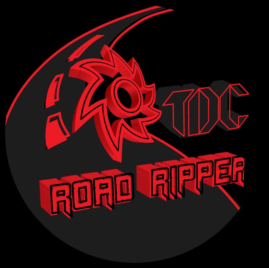 RoadRipper4